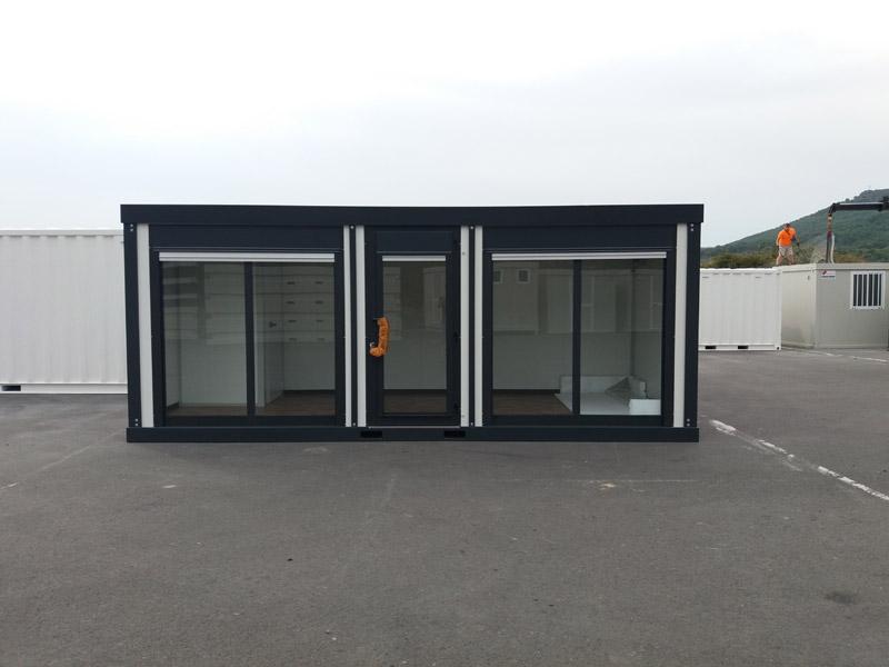 bureau de vente bureau de vente contact plein sud la meilleure exposition bulle de vente. Black Bedroom Furniture Sets. Home Design Ideas