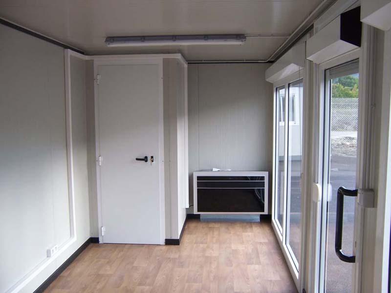 temporaire-promotion-immobiliere-toilette-6m