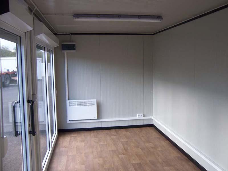 vente-promotion-immobiliere-toilette-6m
