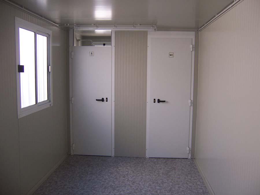 wc-douche-bungalow-sanitaire-6msd1