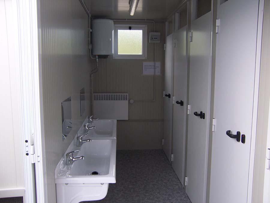 6wc-lavabos-bungalow-sur-mesures-5m-