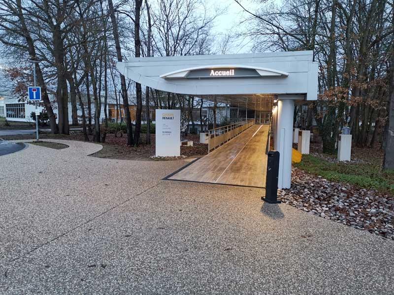 6-bungalows-servant-de-base-pour-la-société-ACTEMIUM-3