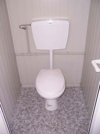 toilette-urinoirs-sanitaire-sur-mesures-2wc-10urinoirs