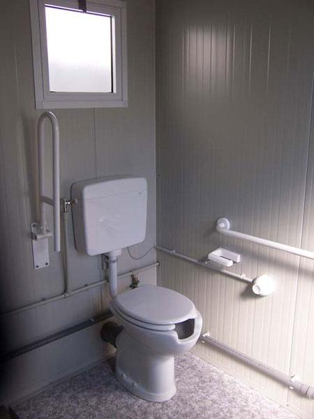 wcPMR-PMR-sanitaire-PMR-sur-mesures-2wc-1douche-1urinoir