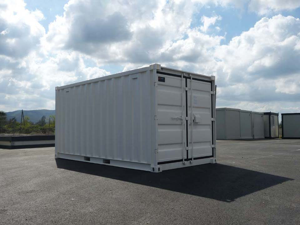 container-btp-15-pieds