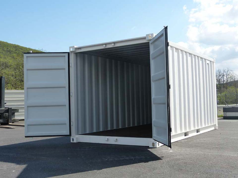 conteneur-stockage-15-pieds