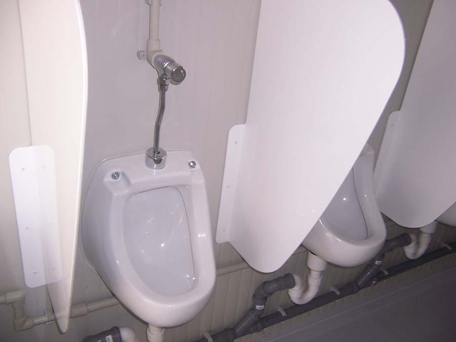 9wc-9-metres-sanitaires